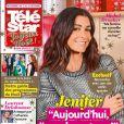 """Magazine """"Télé Star"""", en kiosques lundi 17 décembre 2018."""