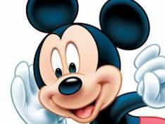 Mickey Mouse est en deuil, le comédien qui lui prêtait sa voix est décédé...