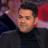 """Jamel Debbouze évoque son fils Léon : """"Il ne sait pas sa chance, ça m'énerve"""""""