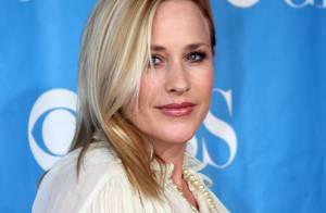 Patricia Arquette et Jenna Elfman : deux blondes au look totalement différent... autour de Chris O'Donnell !