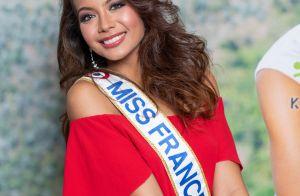 Vaimalama Chaves (Miss France 2019), célibataire, dévoile comment la séduire