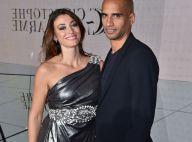 Rachel Legrain-Trapani retrouve son ex-mari pour un événement spécial