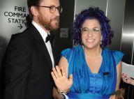Jenji Kohan : La créatrice de séries cultes divorce, une fortune en jeu...