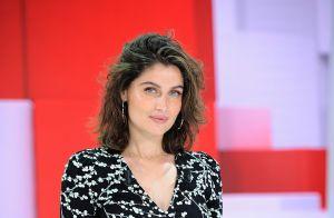 Vivement Dimanche : Laetitia Casta, Dany Boon et Jérémy Frérot réunis