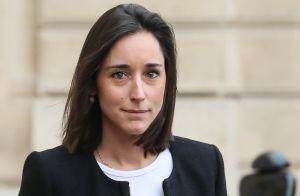 Brune Poirson (secrétaire d'Etat) : Sa manière inattendue pour perdre 9 kilos