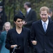 """Prince Harry """"ensorcelé"""" par Meghan Markle : Une proche de Lady Diana balance"""