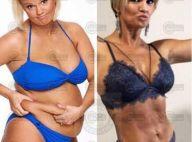 Kerry Katona : L'ex-Atomic Kitten dévoile son impressionnante perte de poids