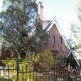 Nouveau rebondissement dans l'affaire JonBenét Ramsey, la mini Miss retrouvée assassinée chez ses parents en 1996, dans le Colorado. Ici, la maison familiale à Boulder.