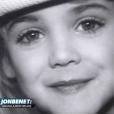 """Extraits du reportage """"Inside the Day JonBenet Ramsey Was Found Dead"""" diffusé sur ABC News en 2016."""