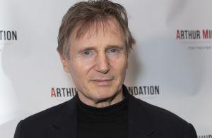 Liam Neeson : Mort à seulement 35 ans de son neveu Ronan Sexton
