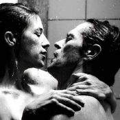 """Charlotte Gainsbourg pour Antichrist : """"J'ai accepté que l'on voie mon visage près du sexe d'un acteur porno..."""""""