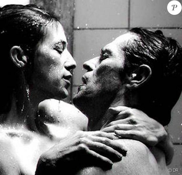 """Charlotte Gainsbourg dans """"Antichrist"""", de Lars von Trier, en salles le 3 juin. Un rôle qui lui a valu le Prix d'interprétation à Cannes, le 24 mai 2009 !"""