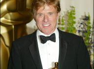 César 2019 : Robert Redford recevra un César d'honneur