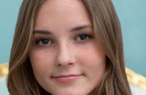 Ingrid Alexandra de Norvège : Pour son 15e anniversaire, Mette-Marit nostalgique