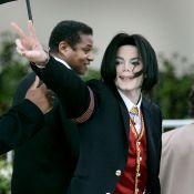 Michael Jackson accusé de pédophilie par un nouveau documentaire événement