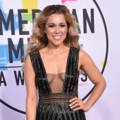 Rachel Platten : La chanteuse américaine est maman pour la première fois