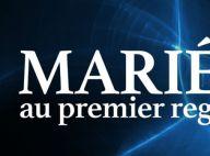 """Mariés au premier regard : """"Arnaque, buzz, fake""""... Une ex-candidate s'énerve"""
