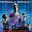 Lorenzaccio, à la salle Pleyel à Paris du 1er au 10 février 2019 et en tournée.