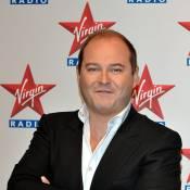 Tournez Manège : Exit Christine Bravo... TF1 met Cauet et Benjamin Castaldi en compétition !