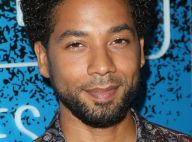 Jussie Smollett (Empire) : Après sa terrible agression, il brise le silence