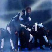 Susan Boyle a de la concurrence : un beau gosse, un ado qui a du coffre et deux danseurs... hilarants ! Regardez ! (réactualisé)