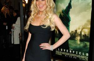 Lindsay Lohan va enrichir la littérature américaine en publiant ses mémoires