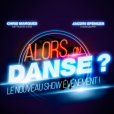"Affiche de ""Alors on danse"""