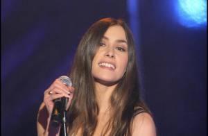 Olivia Ruiz : la jeune chanteuse va devenir... présidente !