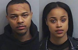 Bow Wow arrêté : Le rappeur accusé d'avoir agressé son ex-petite amie