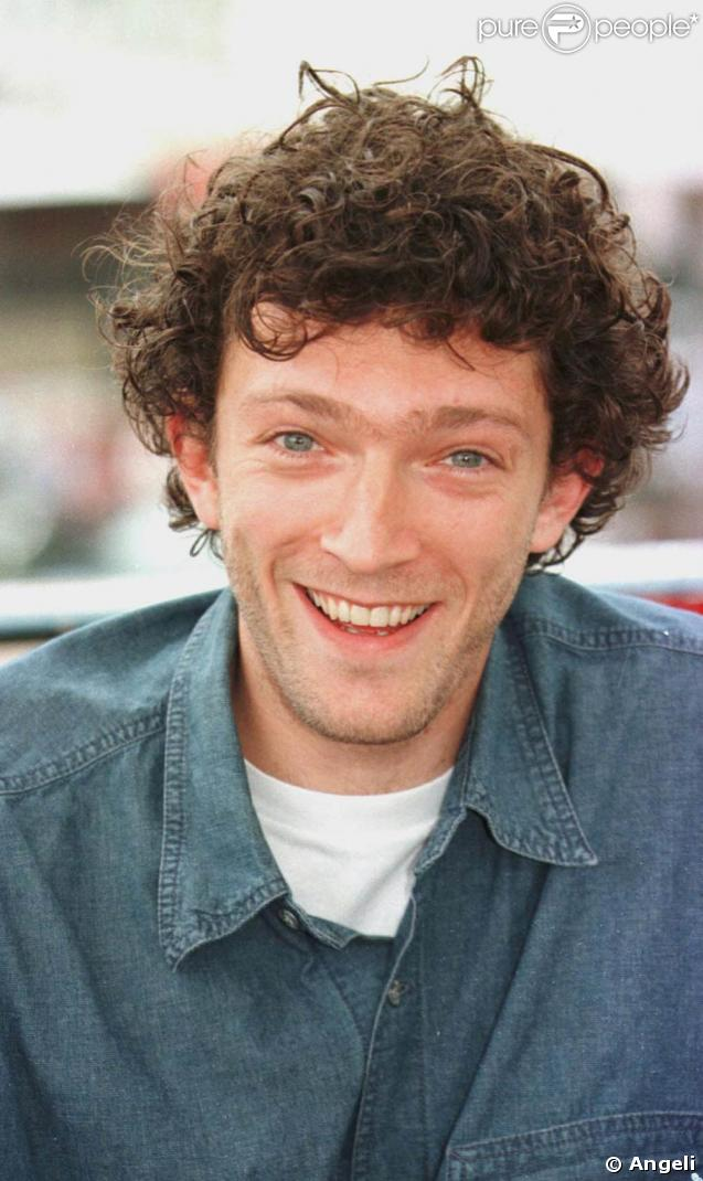 Vincent Cassel - Photo Gallery
