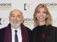 Gérard Jugnot : Victime d'une ignoble rumeur, il réagit