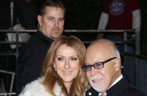 Céline Dion révèle un point de discorde avec son regretté mari René...