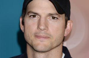 Ashton Kutcher fête ses 41 ans : il n'a pas pris une ride !