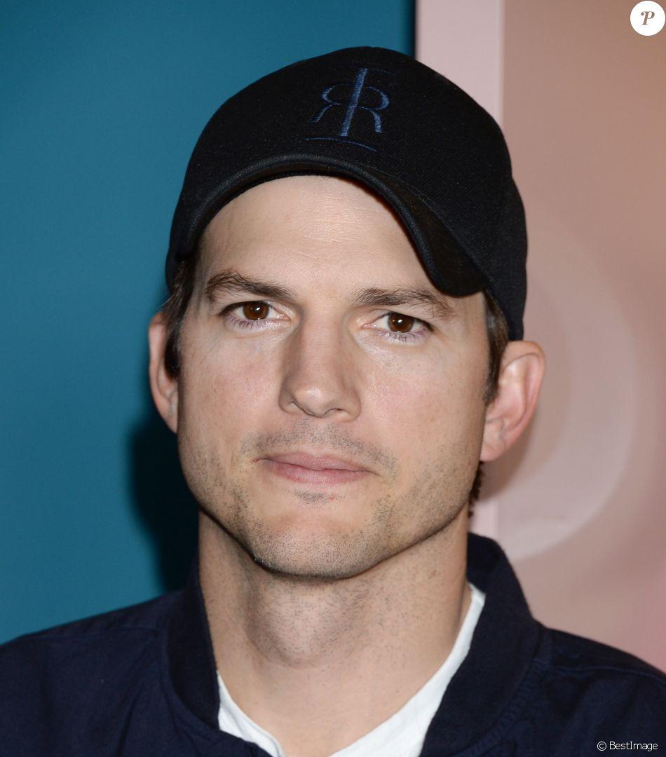 Ashton Kutcher Dating Brittany Murphy rencontres pour les fermiers et les éleveurs