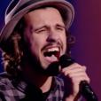 """Clément, pas assez convaincant dans """"The Voice 6"""", deux avant avant son retour !"""