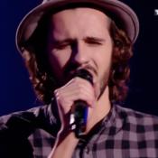 """The Voice 8 – Clément : """"Mon père est décédé avant ma première audition"""""""