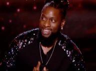 Gage (The Voice 8) déjà connu : Sa participation agace, il réplique !