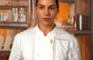 Top Chef 2019 : Marie-Victorine éliminée, ambiance tendue et stress en brigade