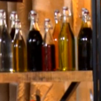 """Philippe Etchebest dans """"Top Chef 10"""" mercredi 13 février 2019 sur M6."""