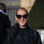 Céline Dion mauvaise payeuse ? Son agence la lâche, des millions en jeu !