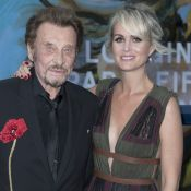 Laeticia Hallyday : Poignant message à Johnny pour la Saint-Valentin