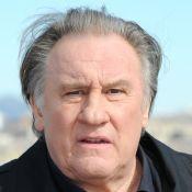 Gérard Depardieu sans limites ? Ses passions comme ses excès décryptés