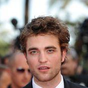 Twilight II : Tentation... Voici le trailer ! C'est juste captivant ! (réactualisé)