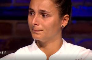 Top Chef 2019 : Anissa éliminée et en larmes, Michel Sarran hôte de prestige !