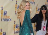 Sienna Miller et Leighton Meester : les deux bombes qui ont ébloui les MTV Movie Awards !