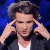 Valérie Damidot : Son fils Norman rappe en direct à la télévision