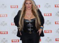 Loana critiquée sur son physique : Coup de gueule et mise au point