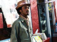 """K'Naan, la révélation hip hop/world music sort du studio de Bob Marley : un troubadour des temps modernes ! Regardez le clip de """"ABC's"""" !"""