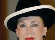 Geneviève de Fontenay va encore faire une crise : Miss France 2005 veut refaire sa poitrine !