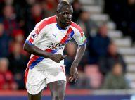 Mamadou Sakho, son enfance difficile : Obligé de mendier pour manger